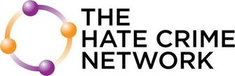 The Hate Crime Network logo